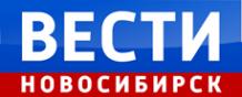 Логотип компании ГТРК