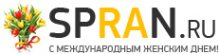 Логотип компании Справочник по недвижимости