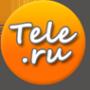 Логотип компании Теленеделя Новосибирск