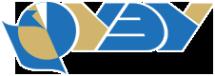 Логотип компании Вестник НГУЭУ