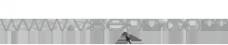 Логотип компании Все о Новостройках