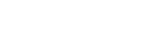 Логотип компании Столица НСК