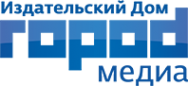 Логотип компании Дачный клуб
