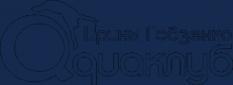 Логотип компании Акваклуб Ирины Годзенко