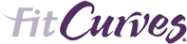 Логотип компании FitCurves