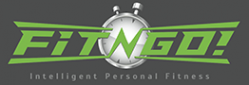 Логотип компании EMS-FIT
