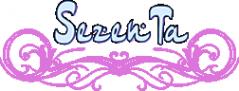 Логотип компании Sezen Ta