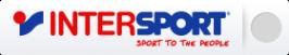 Логотип компании Intersport