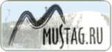 Логотип компании Дисконт-центр сноубордов