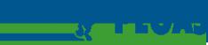 Логотип компании Пегас Туристик