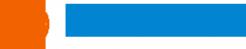 Логотип компании НСКТУР