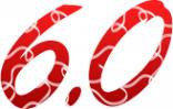 Логотип компании 6.0!