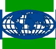 Логотип компании Союз обувь