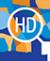 Логотип компании Достоевский