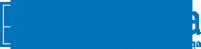 Логотип компании Гидролика