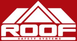Логотип компании ROOFSYSTEMS