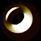Логотип компании АКВАВИТА