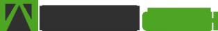 Логотип компании Кровля-онлайн