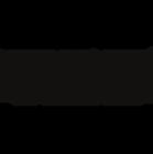 Логотип компании Сибирский центр комплектации строительства
