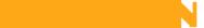Логотип компании Хёрманн Руссия