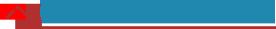 Логотип компании Сайдинг Плюс