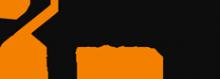 Логотип компании Кровельный центр