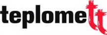 Логотип компании Теплоинвест