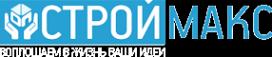 Логотип компании Метраж