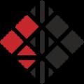 Логотип компании ПолБерри