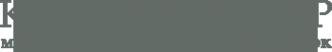 Логотип компании КАМЕНЕВГРУПП-СТРОЙ
