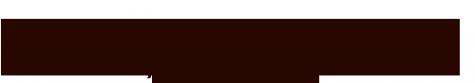 Логотип компании ДекорКрасков