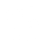 Логотип компании Сибполимер