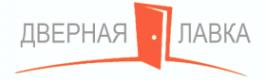 Логотип компании Дверная лавка