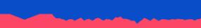 Логотип компании Слартполь