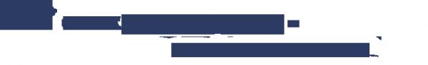 Логотип компании Дельта Плюс