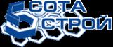 Логотип компании Сота Строй