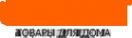 Логотип компании Витерра