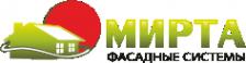 Логотип компании МИРТА
