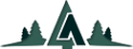 Логотип компании АванСтрой
