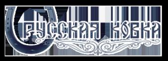 Логотип компании Блокус