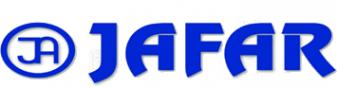 Логотип компании Монолит-Строй