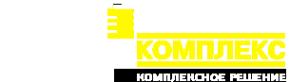 Логотип компании СтройКомплексСибирь