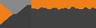 Логотип компании ДКПроект