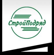 Логотип компании ЭПРИС
