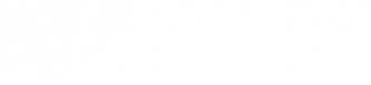Логотип компании Ателье авторского ремонта