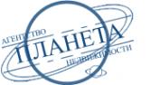 Логотип компании Планета-А