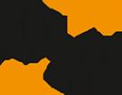 Логотип компании КВАДРОТЕКА-Сибакадемстрой Недвижимость