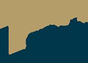 Логотип компании Первый строительный фонд