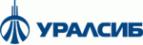 Логотип компании ОГНИ НОВОСИБИРСКА