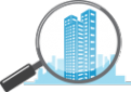 Логотип компании Инвест Дом